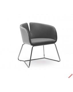 Кресло для отдыха HALMAR PIVOT