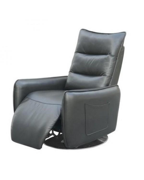 Кресло для отдыха HALMAR ROYAL