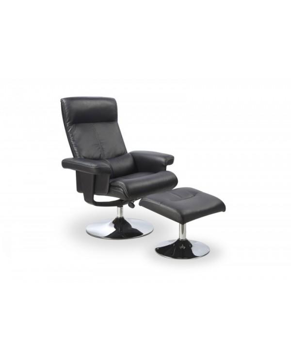 Кресло для отдыха HALMAR Dayton
