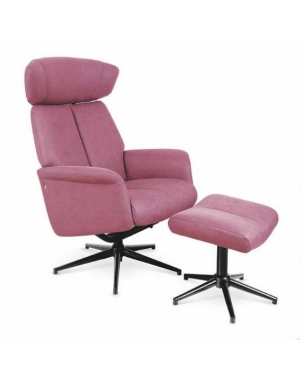 Кресло для отдыха HALMAR VIVALDI