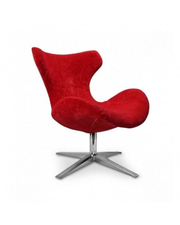 Кресло для отдыха HALMAR Blazer