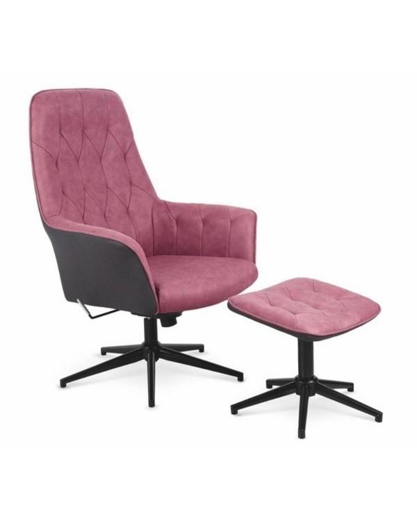 Кресло для отдыха HALMAR VAGNER