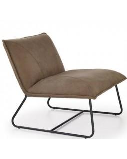 Кресло для отдыха HALMAR LINK