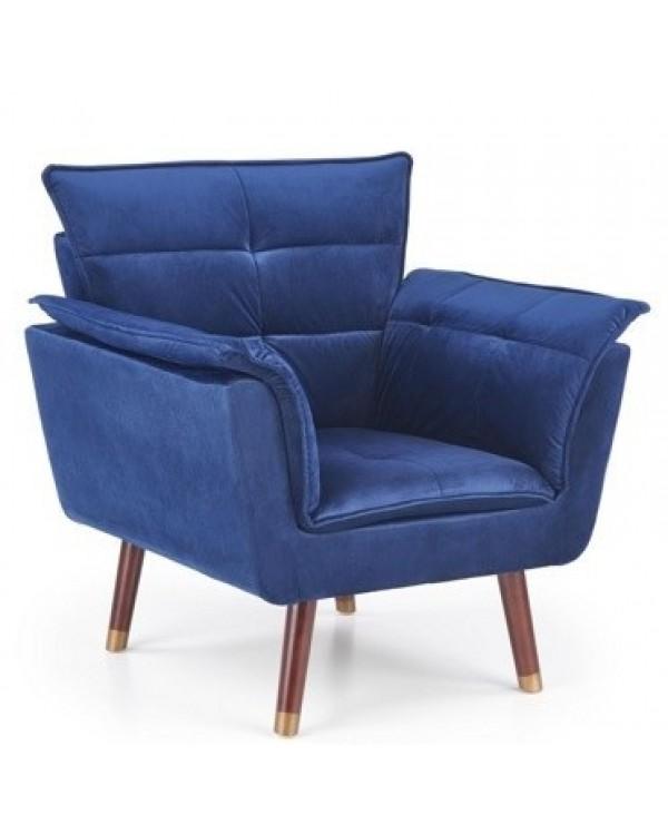 Кресло для отдыха HALMAR REZZO