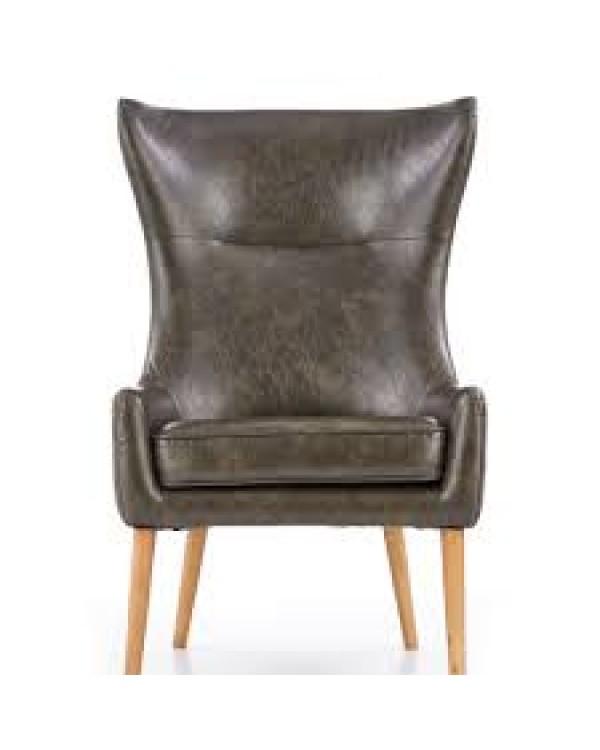 Кресло для отдыха HALMAR LUXOR