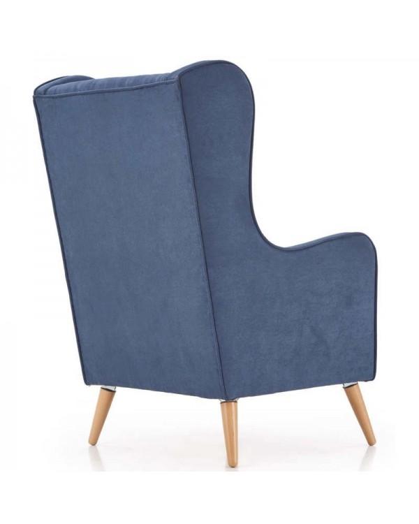 Кресло для отдыха HALMAR CHESTER