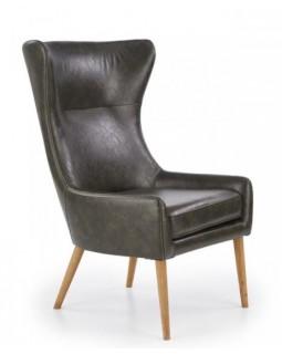 Кресло для отдыха HALMAR FAVARO