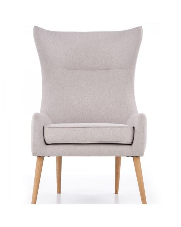 Кресло для отдыха HALMAR FAVARO 2