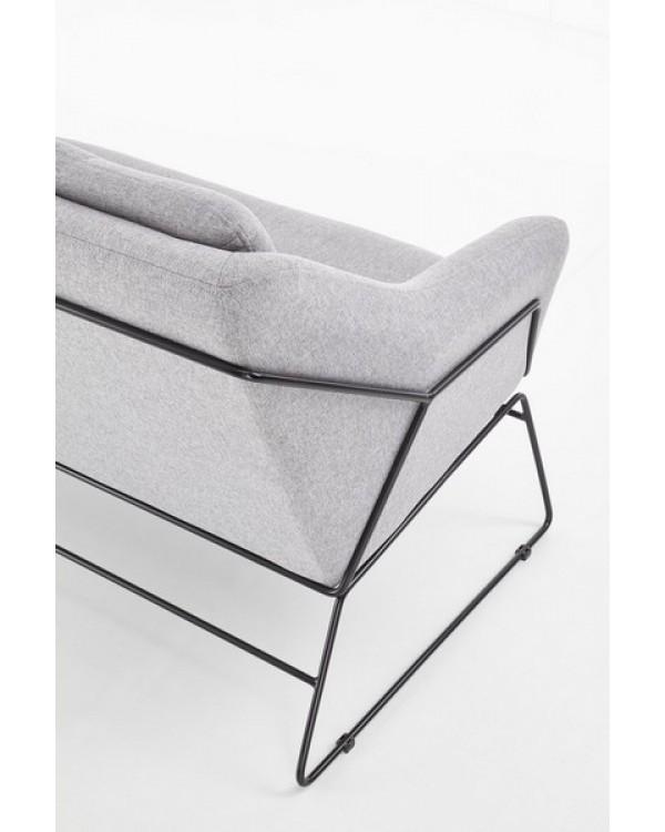 Кресло для отдыха HALMAR Soft  2 XL