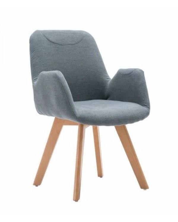 Кресло для отдыха HALMAR SAFARI