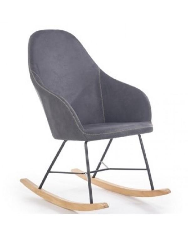 Кресло для отдыха HALMAR LAGOS