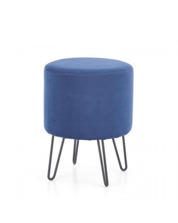 Кресло для отдыха HALMAR KHEOPS