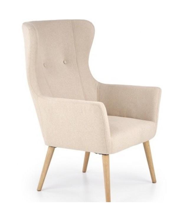 Кресло для отдыха HALMAR COTTO