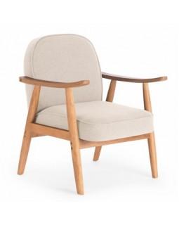 Кресло для отдыха HALMAR RETRO