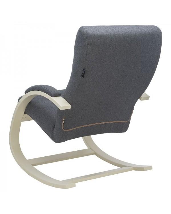 Кресло для отдыха, Милано Leset