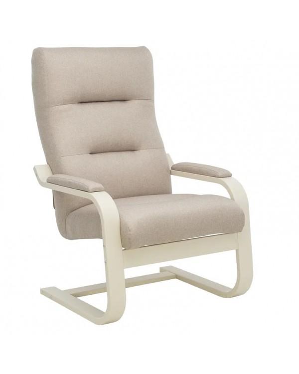 Кресло для отдыха, Оскар Leset