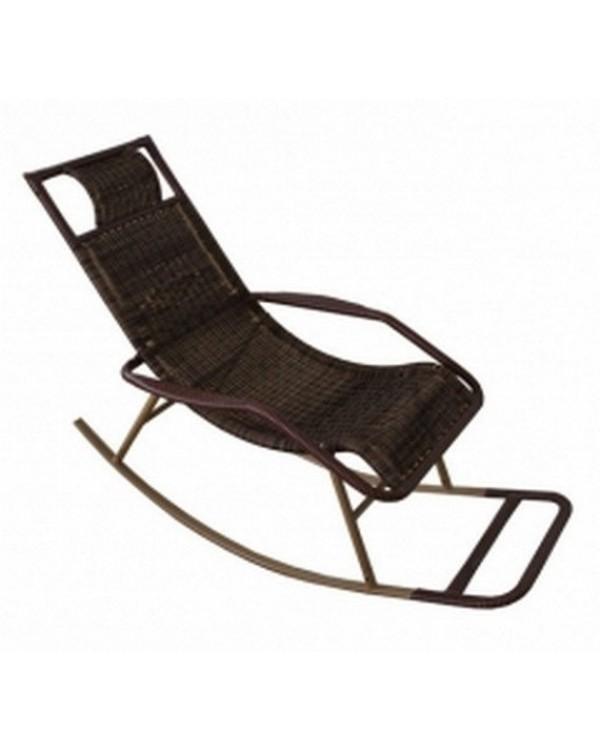 Кресло-качалка JH002