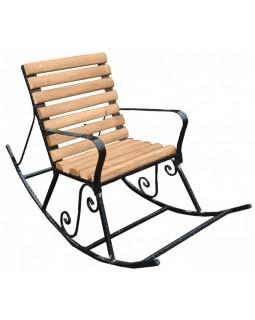 Кресло-качалка № 2 Станкоинструмент и оснастка