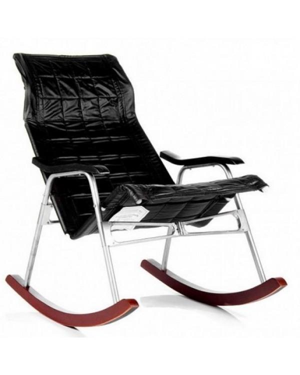 Качающееся кресло Платон