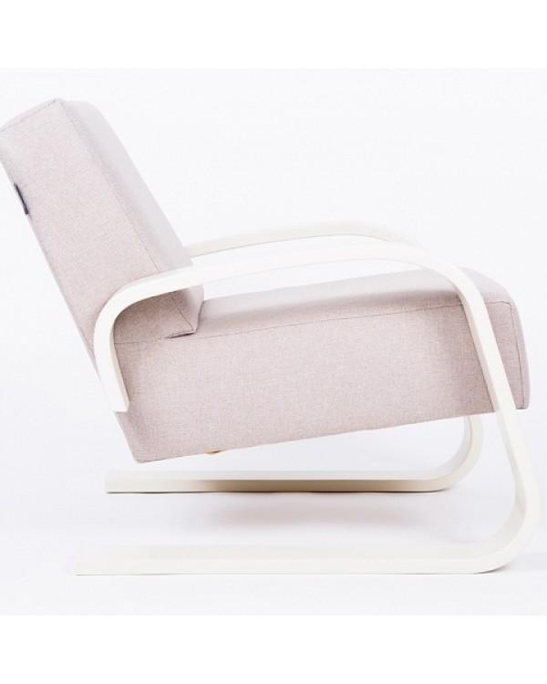 Кресло для отдыха Импэкс Рица гардения
