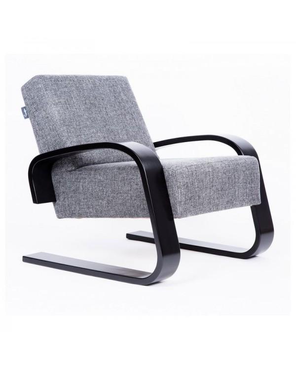 Кресло для отдыха Импэкс Рица