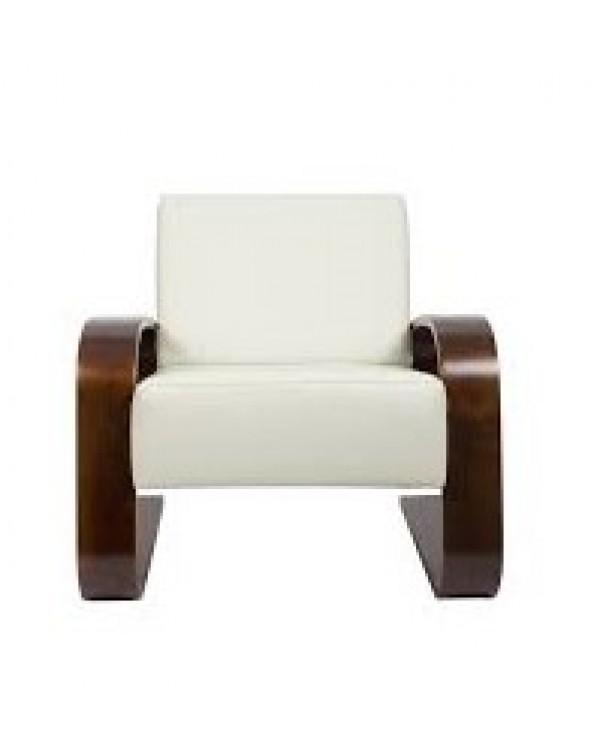 Кресло для отдыха Импэкс Рица беж