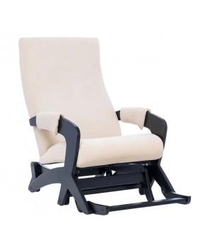 Кресло-глайдер Твист М