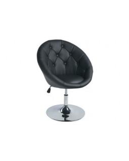 Кресло для отдыха SIGNAL C-881