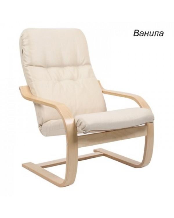 """Кресло для отдыха Импэкс """"Сайма"""" ткань"""