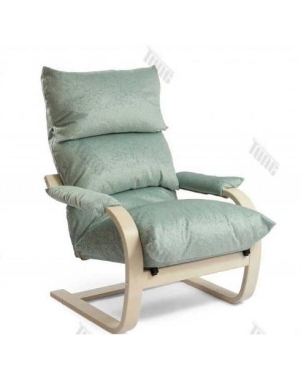 Кресло для отдыха Онега  бежевый