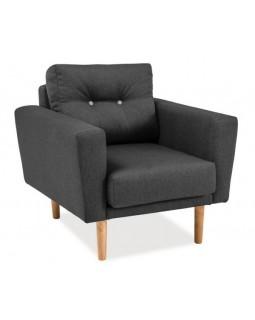 Кресло для отдыха SIGNAL CAMERON 1