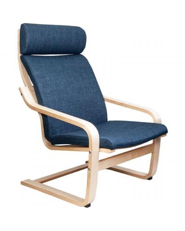 Кресло-качалка Relax Sedia