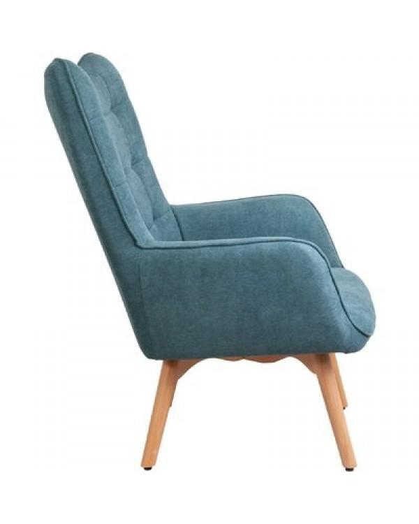 Кресло BOGEMA