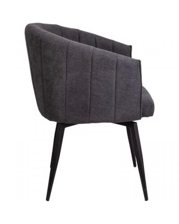 Кресло MELON