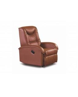 Кресло для отдыха HALMAR Jeff