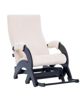 Кресло-глайдер Старк М