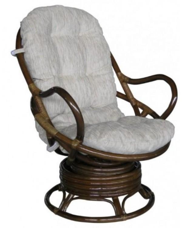 05/01 IND Кресло вращающееся