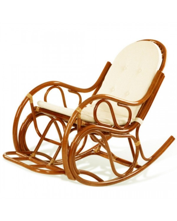 Кресло-качалка 05/05 IND Разборное