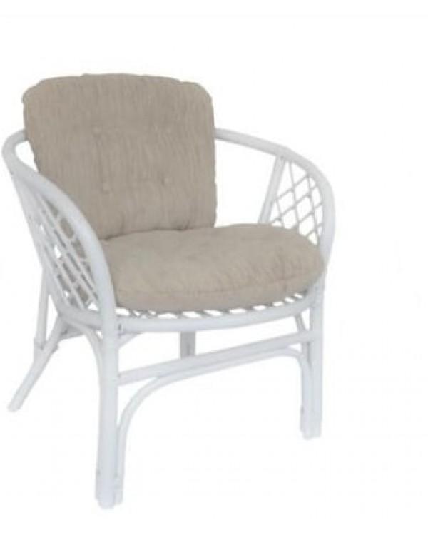 IND Кресло Багама 1
