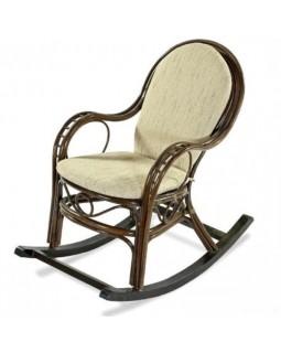 Кресло качающееся MARISA-R