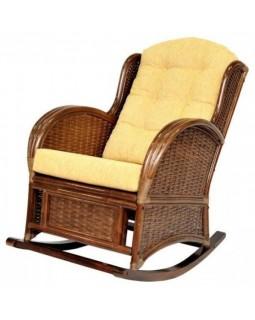 Кресло качающееся WING-R