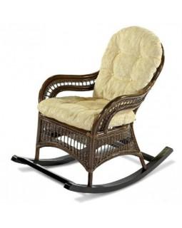 Кресло качающееся KIWI