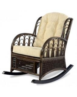 Кресло качающееся COMODO