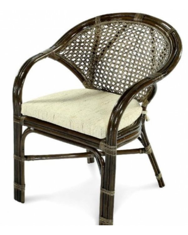 IND Кресло Java