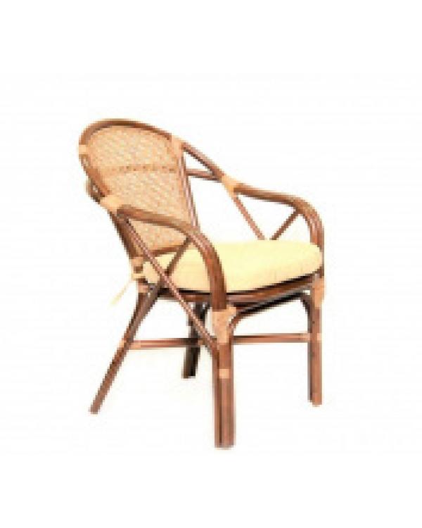 Кресло IND Петани