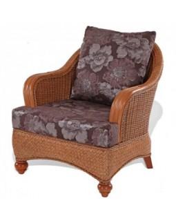 Кресло для отдыха МР ESTANA Артикул: 00103