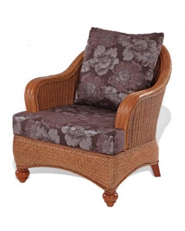 Кресло ESTANA
