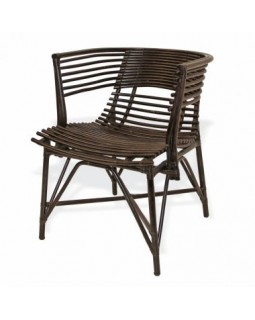 Кресло обеденное МР NICHOLAS Артикул: 00011