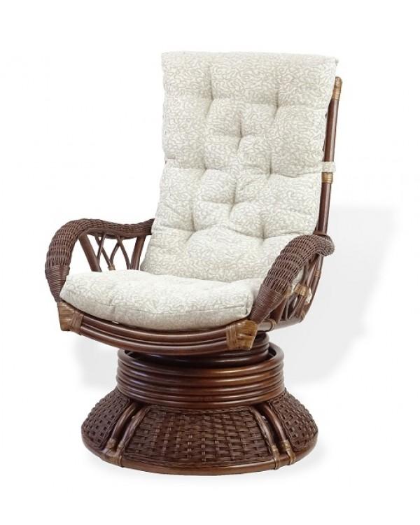 ALEXA кресло вращающееся