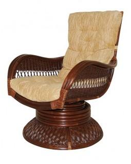 ANDREA Relax Medium кресло-качалка